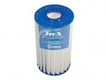 5er-Set Tri-X Filter für HotSpring Whirlpools (CHF 630.00)