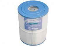 Filter für Limelight-Whirlpools und TigerRiver-Whirlpools (CHF 172.00)